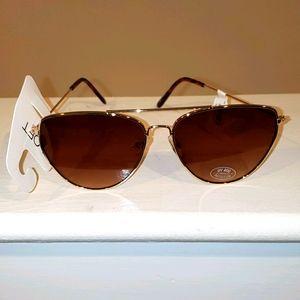 NWT Women's Loft Sunglasses